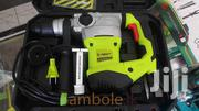Rotary Hammer 3 Operation Modes | Electrical Tools for sale in Nairobi, Viwandani (Makadara)