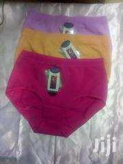 Pure Cotton Panties | Clothing for sale in Nairobi, Nairobi Central