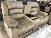 Suede Sofa Sets, | Furniture for sale in Nairobi, Kilimani