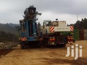 Borehole Drilling, Foundation Piling And Construction Services | Building & Trades Services for sale in Nairobi, Embakasi