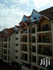 Spacious Two Bedrooms to Let in Ruaka | Houses & Apartments For Rent for sale in Kiambu, Ndenderu