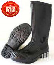 Work Master Gumboots | Safety Equipment for sale in Nairobi, Nairobi Central