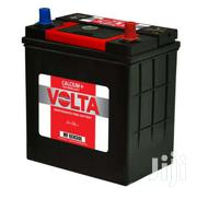 Volta N40 Car Battery Maintenance Free With 12 Months Warranty | Vehicle Parts & Accessories for sale in Nairobi, Nairobi Central