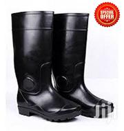 Cnp Gumboots | Shoes for sale in Nairobi, Nairobi Central