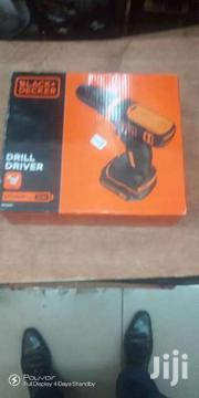 Cordless Drill 10.8 V | Electrical Tools for sale in Nairobi, Nairobi Central