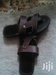 Male Leather Sandals | Shoes for sale in Nairobi, Mowlem