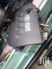 Engine Covers For Sale | Vehicle Parts & Accessories for sale in Nairobi, Nairobi Central