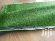 Lawn Artificial Carpet Grass | Garden for sale in Nairobi, Imara Daima