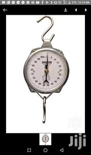 Salter Hanging Scale   Home Appliances for sale in Nairobi, Nairobi Central