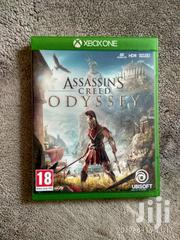 Assassins Creed Odyssey   Video Games for sale in Nairobi, Nairobi Central