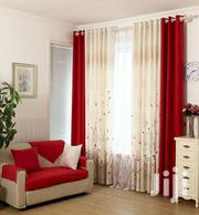 Prited Curtains | Home Accessories for sale in Nairobi, Kasarani