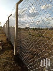 Heritage Perimeter Fencing | Other Repair & Constraction Items for sale in Nakuru, Naivasha East
