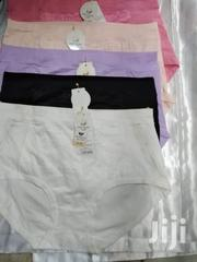 Cotton Panties | Clothing for sale in Nairobi, Nairobi Central