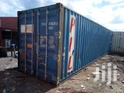 Containers For Sale | Building Materials for sale in Nairobi, Ruai