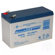 New N150 Batteries Maintenance Free | Vehicle Parts & Accessories for sale in Nairobi, Nairobi Central