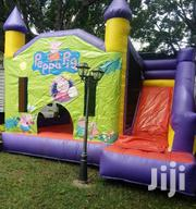 Bouncing Castle For Hire | Party, Catering & Event Services for sale in Nairobi, Nairobi South