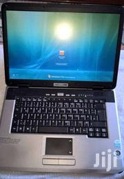 , Laptop, Medion MD9820 15,4' | Laptops & Computers for sale in Nairobi