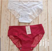 Sexy Fancy Panties | Clothing for sale in Nairobi, Nairobi Central