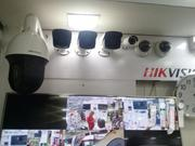 Cctv Cameras | Security & Surveillance for sale in Kiambu, Township E