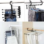 Magic Hangers For Shirts And Trousers | Clothing Accessories for sale in Nairobi, Nairobi Central