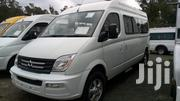 Maxus V80 Van | Buses for sale in Nairobi, Karen