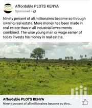 Hazina Gardens Phase 6 | Land & Plots For Sale for sale in Kilifi, Malindi Town