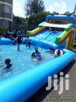 Bouncing Castles For Hire | Party, Catering & Event Services for sale in Nairobi South, Nairobi, Kenya