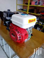 Engine Unit | Electrical Equipments for sale in Mombasa, Bamburi