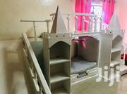 Princess Bed | Furniture for sale in Nairobi, Nairobi South