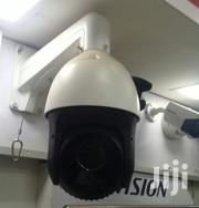Ptz 360 Degrees Cctv Cameras | Cameras, Video Cameras & Accessories for sale in Nairobi, Kileleshwa