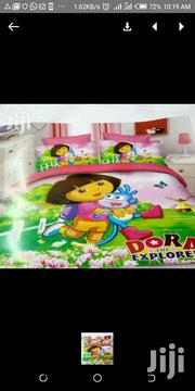 Cartoon Themed Kids Duvets | Home Accessories for sale in Nairobi, Nairobi Central