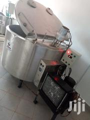 Milk Chiller Cooler | Farm Machinery & Equipment for sale in Nairobi, Nairobi Central