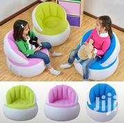 Inflatable Seats | Furniture for sale in Kajiado, Kitengela