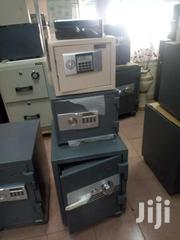 Office And Home Safes | Furniture for sale in Nairobi, Nairobi Central
