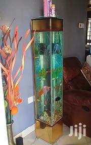 Tower Aquarium 5ft | Fish for sale in Nairobi, Nairobi Central