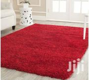 7*8 Soft Fluffy Carpet. | Home Accessories for sale in Nairobi, Kariobangi South