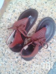 Ladies Sandals | Shoes for sale in Nairobi, Mowlem