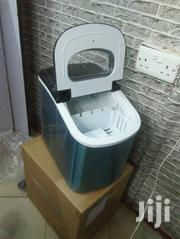 Ice Cube Maker Available | Kitchen Appliances for sale in Nairobi, Nairobi Central