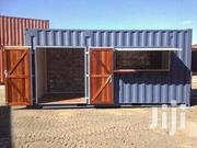 Containers For Sale | Building Materials for sale in Kiambu, Juja