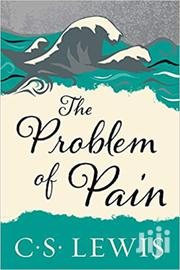 The Problem Of Pain -C.S Lewis | Books & Games for sale in Nairobi, Nairobi Central