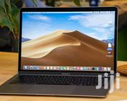 Apple Macbook Pro 13 Inches 500gb Hdd Core I5 4gb Ram | Laptops & Computers for sale in Nairobi, Nairobi Central