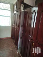 Office Space To Let In Kilimani Yaya | Commercial Property For Sale for sale in Nairobi, Kilimani