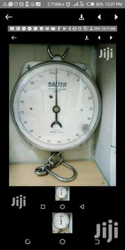 Salter Analogue Weighing Scale   Home Appliances for sale in Nairobi, Nairobi Central