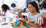 Fashion Design And Tailoring | Classes & Courses for sale in Nairobi, Ngara