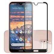 Nokia 4.2 Screen Protector | Accessories for Mobile Phones & Tablets for sale in Nairobi, Nairobi Central