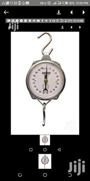 Salter Hanging Scale Machine   Home Appliances for sale in Nairobi, Nairobi Central