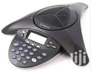 Conference Polycom | Store Equipment for sale in Nairobi, Kahawa West