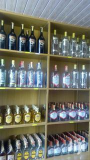 Wines and Spirits Shop for Sale, South B Nairobi | Commercial Property For Sale for sale in Nairobi, Nairobi West