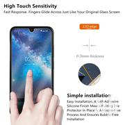 Nokia 2.2 Screen Protector | Accessories for Mobile Phones & Tablets for sale in Nairobi, Nairobi Central