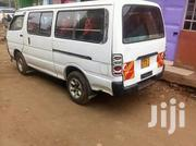 Car Hire Self Drive | Automotive Services for sale in Kiambu, Juja